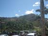 20130114 Costa Rica (14)