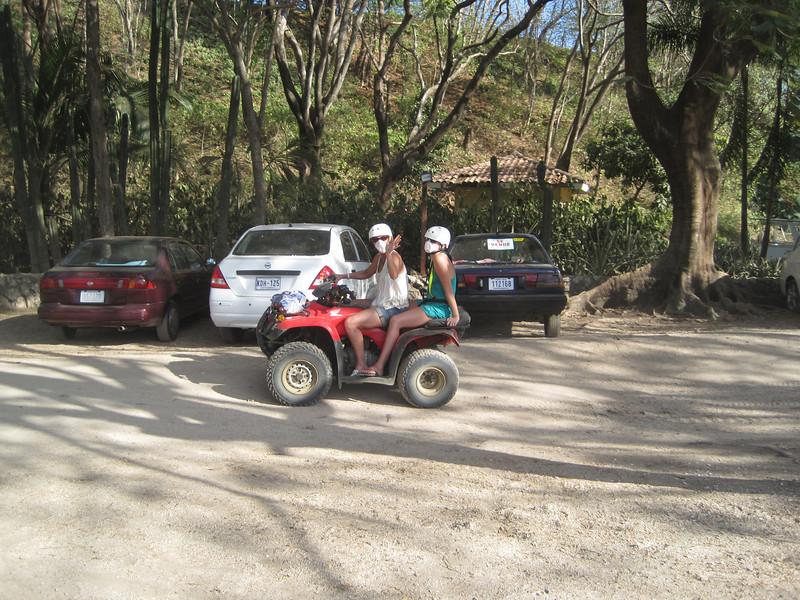 2013 Katie & JoJo Costa Rica (342)