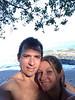 2013 Katie & JoJo Costa Rica (31)