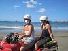 2013 Katie & JoJo Costa Rica (312)