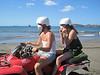 2013 Katie & JoJo Costa Rica (311)