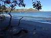 2013 Katie & JoJo Costa Rica (35)