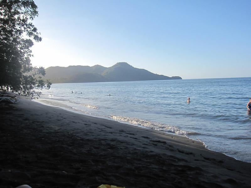20130113 Costa Rica (36)