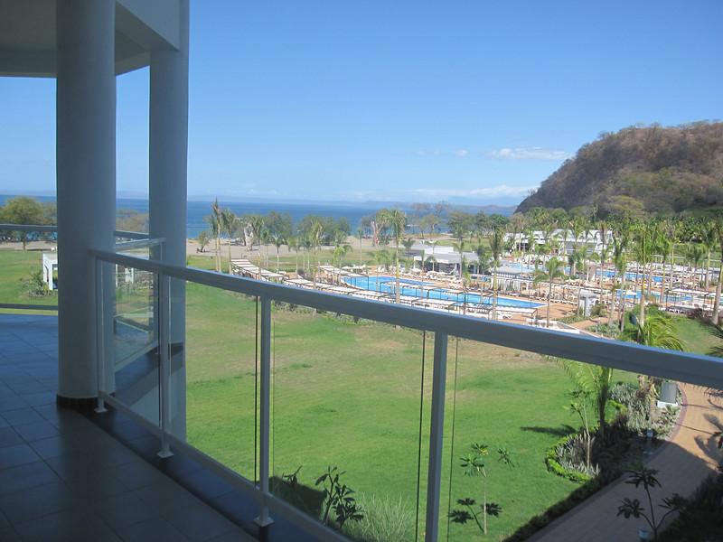 20130112 Costa Rica (37)