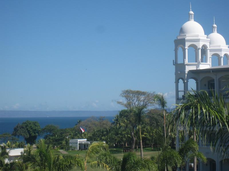 20130114 Costa Rica (5)
