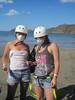 2013 Katie & JoJo Costa Rica (309)