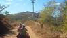 2013 Hearney Costa Rica Pix (132)