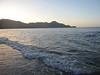20130113 Costa Rica (46)