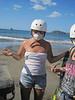 2013 Katie & JoJo Costa Rica (308)