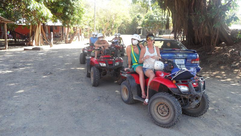 2013 Hearney Costa Rica Pix (125)