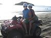 2013 Katie & JoJo Costa Rica (373)