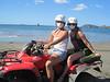 2013 Katie & JoJo Costa Rica (313)