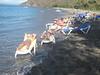 20130113 Costa Rica (29)