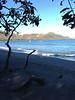 2013 Katie & JoJo Costa Rica (32)