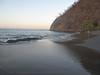 20130113 Costa Rica (47)