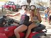 2013 Katie & JoJo Costa Rica (341)