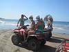 2013 Katie & JoJo Costa Rica (310)