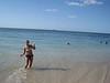 2013 Katie & JoJo Costa Rica (339)