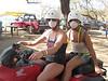 2013 Katie & JoJo Costa Rica (340)
