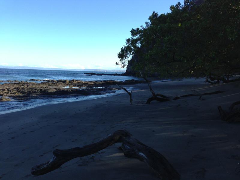 2013 Katie & JoJo Costa Rica (27)