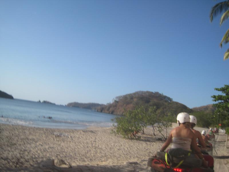 2013 Katie & JoJo Costa Rica (363)