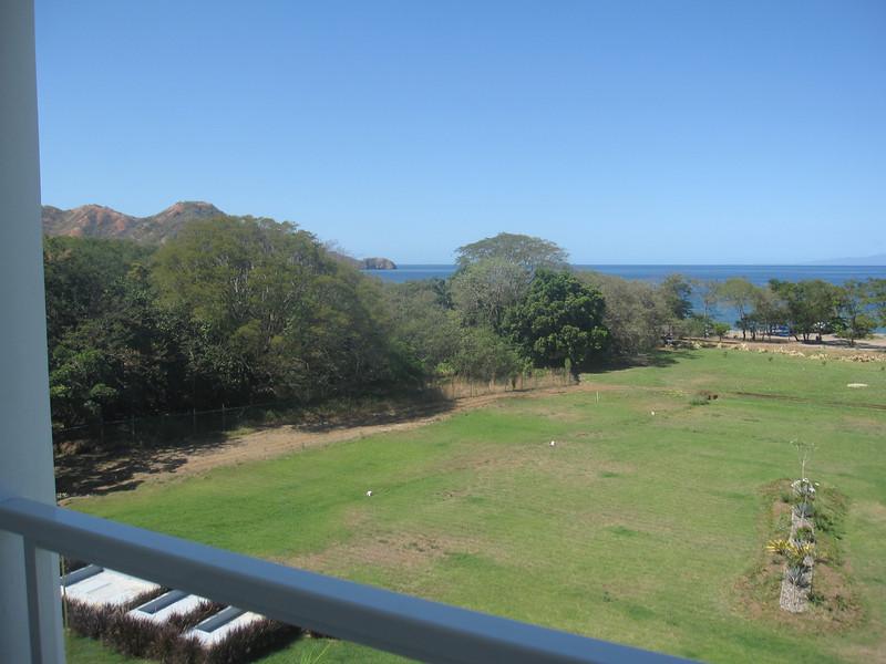 20130112 Costa Rica (33)