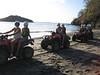 2013 Katie & JoJo Costa Rica (372)
