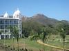 20130114 Costa Rica (7)