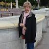 Nila at Buckingham