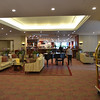 Hotel Radisson Blu Portman