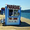 "<a href=""http://www.cdaparasail.net"">Coeur d'Alene Parasail and Watersports</a> 208-765-2999"