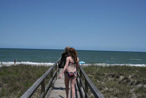 2013--06-16-BeachHouseDay2