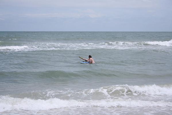 2013-06-21-BeachHouseDay7