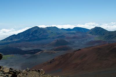 2013 08 01-Maui 010