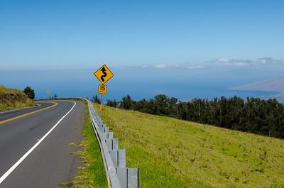 2013 08 01-Maui 005