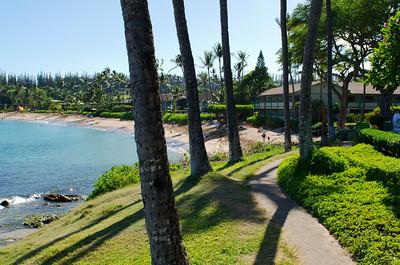 2013 08 01-Maui 032