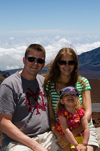 2013 08 01-Maui 024
