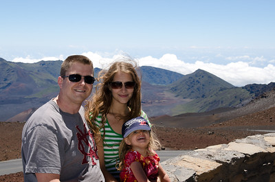 2013 08 01-Maui 025
