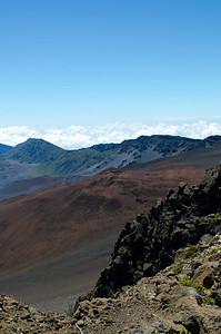 2013 08 01-Maui 009