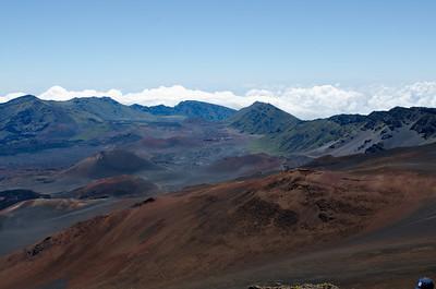 2013 08 01-Maui 018