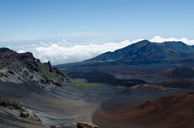 2013 08 01-Maui 017