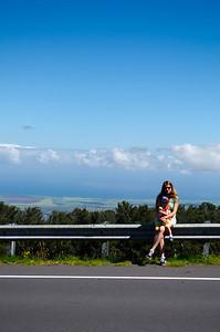 2013 08 01-Maui 003