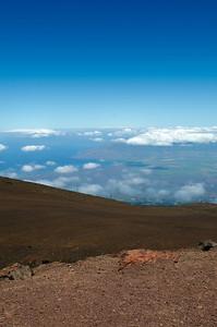 2013 08 01-Maui 022