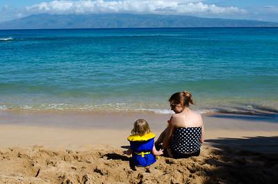 2013 08 01-Maui 040