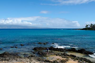 2013 08 01-Maui 028