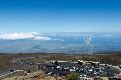 2013 08 01-Maui 015