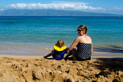 2013 08 01-Maui 041