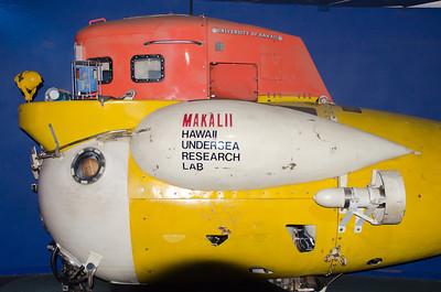 2013 08 01-Maui 066