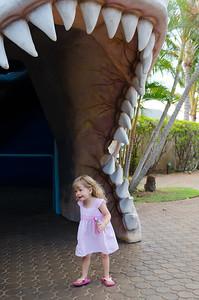2013 08 01-Maui 063