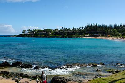 2013 08 01-Maui 030